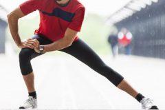 短時間で「脚力」を高める方法は? 市民ランナーにおすすめの筋トレを解説