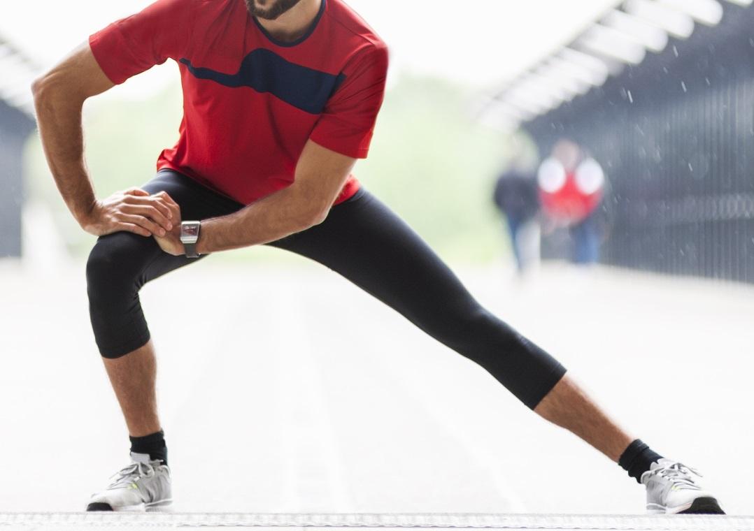 50e2f56447 短時間で「脚力」を高める方法は? マラソンランナーにおすすめの筋トレ   トレーニング×スポーツ『MELOS』