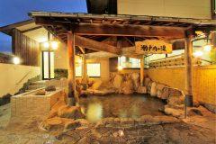 四国・高松で旅ラン。〆はランステ利用できる健康ランドでリラックス