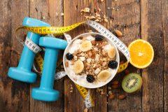 ダイエットの停滞期対策に。「チートデイ」の効果・メリットと失敗しないやり方