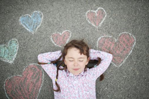 """子どもの""""心の知能指数""""を育てる。「非認知能力」を鍛える運動遊び17選"""