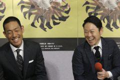 """2019年NHK大河ドラマ『いだてん』は、""""嘘みたいな本当のエピソードが重なり合う""""日本オリンピック史[ほぼ全文レポ]"""