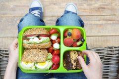 正月太り解消! 食べすぎて「太ったかも」と思ったときに試したいダイエット知識(食事編)