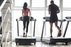 筋トレ初心者だけでなく上級者も注意。ケガや事故につながりやすいトレーニング中の危険行動6つ