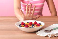 ストレスが多い人、少ない人ではダイエット方法も異なる? その実態とは