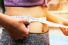 もっともダイエット達成率が高い県は? 目標設定率や痩せたい部分なども調査