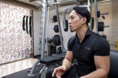 痩せたいなら筋トレだけじゃなく「快眠」も大事。人気パーソナルトレーナーに聞くダイエットと睡眠の関係