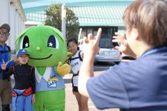 横浜を歩いて散策。宝探しみたいなイベント「ロゲイニング」の参加者募集中