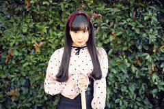 バンドじゃないもん!MAXX NAKAYOSHI・恋汐りんご「剣道を通じて体力と精神の両方が鍛えられました」(後編)│アイドルと、スポーツと、青春と。#18