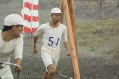 金哲彦がマラソン指導。ランナーの身体に中村勘九郎が変貌できた理由を『いだてん』演出・井上剛に聞いた