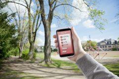 現役ランナーのおすすめ無料ランニングアプリ。マラソン練習から食事管理、高強度トレーニングまで