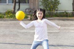 子どもの運動神経アップに。ドイツで人気のボール運動遊び教室「バルシューレ」とメニュー例