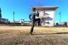 【動画解説】基本の走り方を身につける「ランニング・ドリル」の効果とトレーニングメニュー9つ