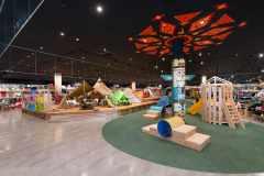 アルペン、世界最大級の体験型アウトドアショップを千葉にオープン
