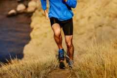 マラソンランナーも「筋トレ」をやるべき理由とは。ウエイトトレーニングの効果と筋力アップメニュー5選