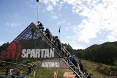 """スパルタンレース、新潟GALA湯沢スキー場で開催決定。日本初の""""BEAST""""コースも登場"""