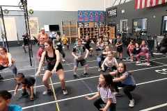 子どもを運動嫌いにさせない。体を動かすのが楽しくなる、手軽なエクササイズ4選