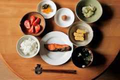 【読者アンケート】朝食、食べてる?食べてない?