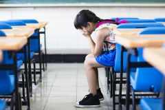 子どもに「結果が出ないとダメ、努力が足りない」って言ってない?親が実践したい心の教育とは