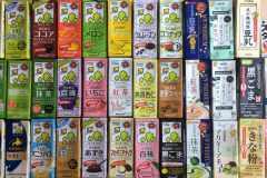 【豆乳飲み比べ36種類】どんな効果がある?ダイエットや筋トレ時の正しい飲み方は?牛乳との違いは?栄養士が解説