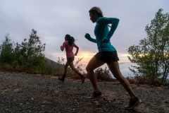 生理中の運動ってどうなの?女性の約50%が「心身の不調改善に効果的」と回答。1万4000人以上によるアンケート調査