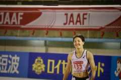 東京2020まで、あと1年!オリンピックに向かう過程も楽しみます│寺田明日香の「ママ、ときどきアスリート~for 2020~」#28