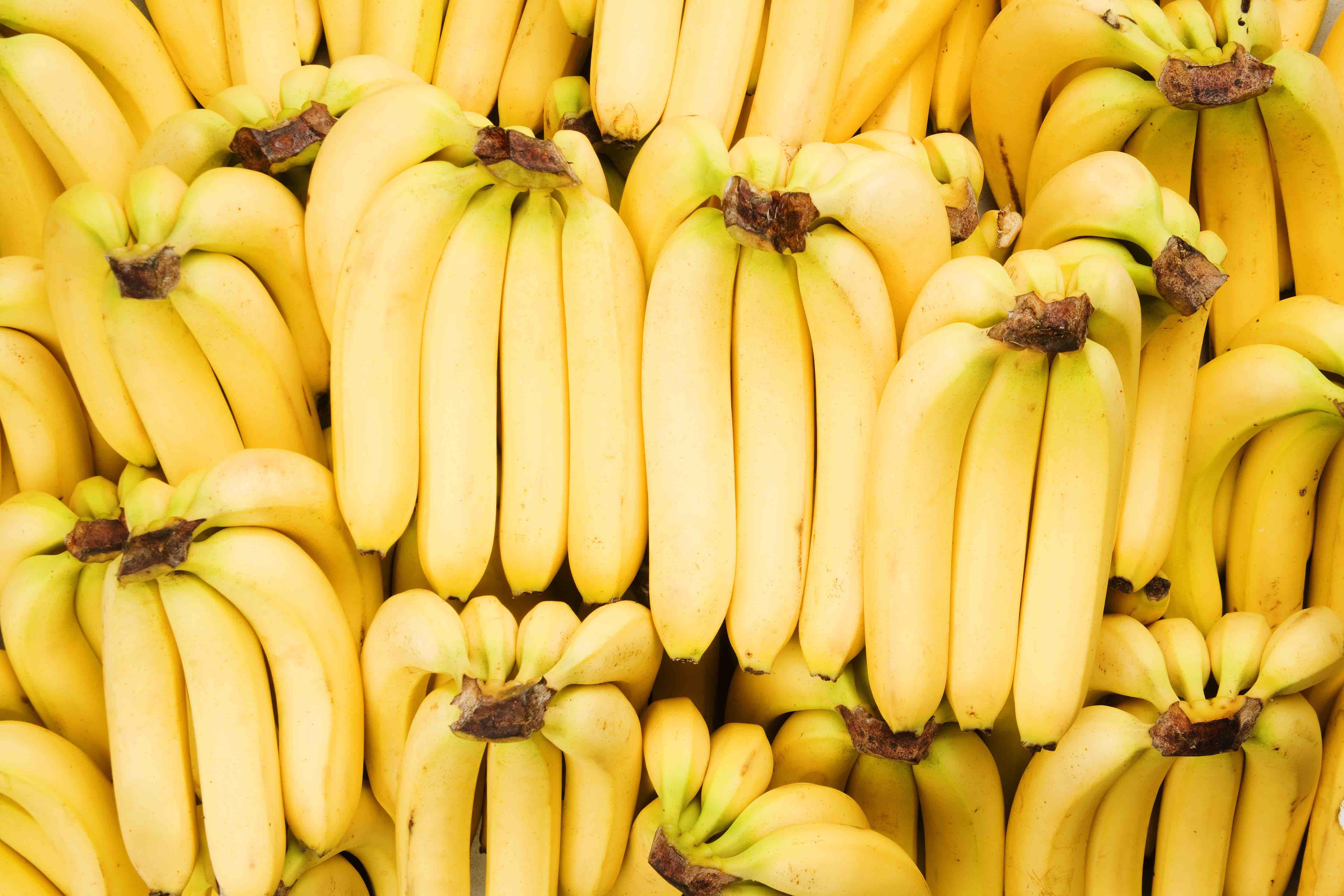 一 糖 質 本 バナナ