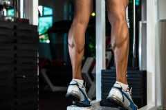 ふくらはぎの筋肉を鍛えると、どんなメリットがある?効果的な筋トレ&ストレッチ