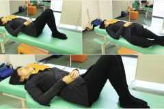"""熟睡効果アップ!ベッドで簡単にできる""""骨盤ほぐし""""3ステップ"""