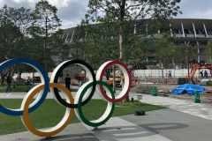 東京五輪のマラソン、札幌で開催か?IOCが検討を進めていると発表