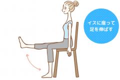 腰痛を予防する方法は?専門家に聞いた、腰が痛いときの筋トレ&ストレッチ