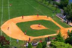 なぜ野球のショートは「遊撃手」と呼ばれるのか?【スポーツ雑学百科】