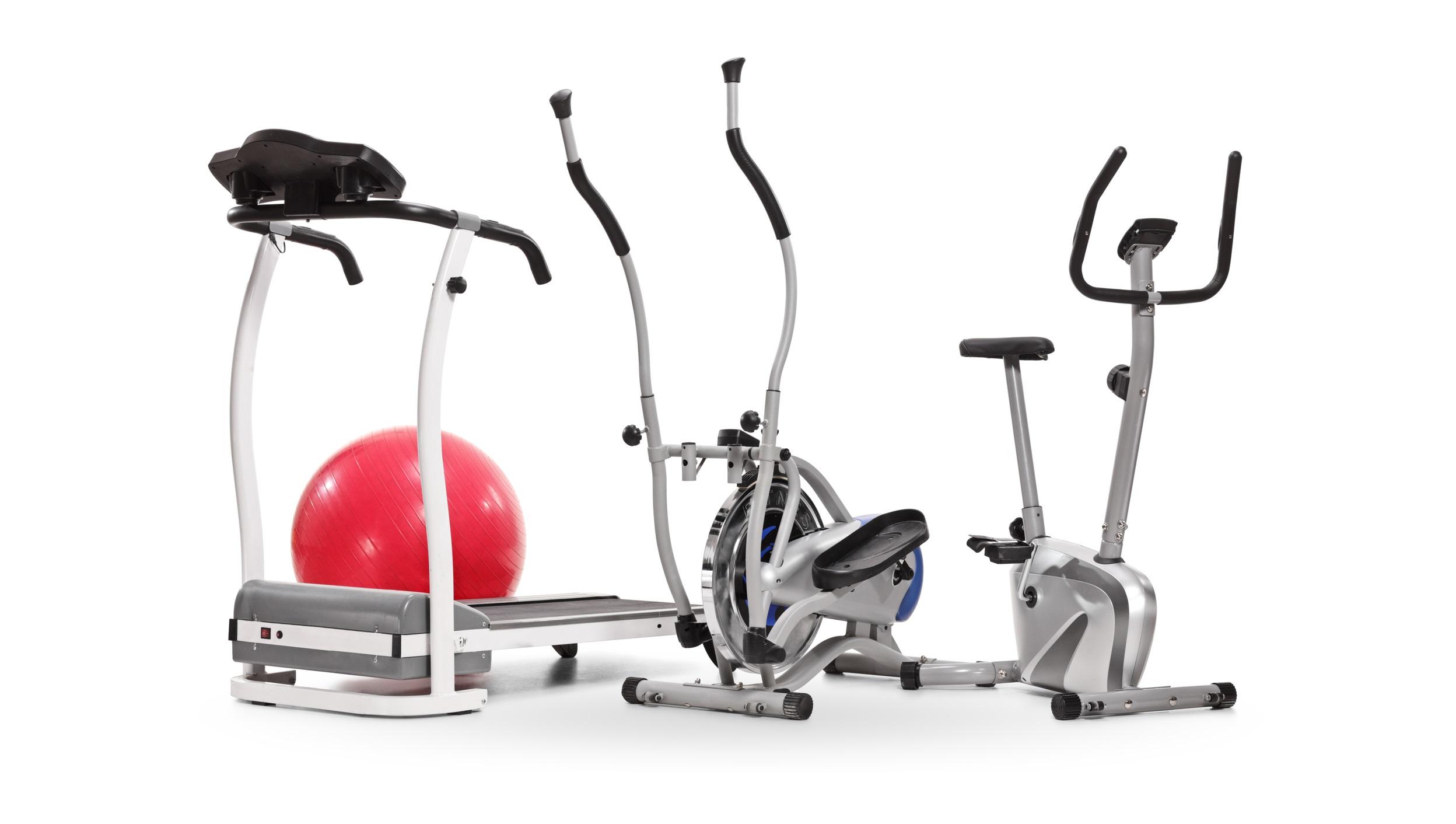 ジムの有酸素運動マシン、どんな種類がある?それぞれの特徴とメリット・デメリットを解説 | トレーニング×スポーツ『MELOS』