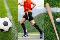 マラソン、サッカー、野球。意識したい栄養素とメニューは?スポーツ食事指導の専門家に聞いてみた