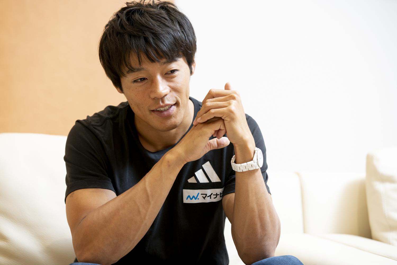 いろいろなスポーツをしてきたことが、今、自分の財産になっている。カヌー日本代表・羽根田卓也(後編) 子どもの頃こんな習い事してました #28 (2/2)