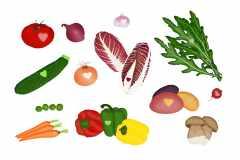 筋トレ民やランナーにおすすめの野菜は?効果的な食べ方&簡単レシピを専門家に聞いてみた