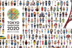 東京マラソン2021、3月→10月に開催延期。一般ランナー参加数は3.8万人を維持へ