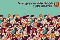 はじめてのマラソン大会、初心者におすすめなのはどれ?ランニングイベントの種類と特徴