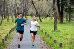 人はなぜ走るのか?世界2.5万人への大規模調査、Stravaが5つのランナータイプを明らかに