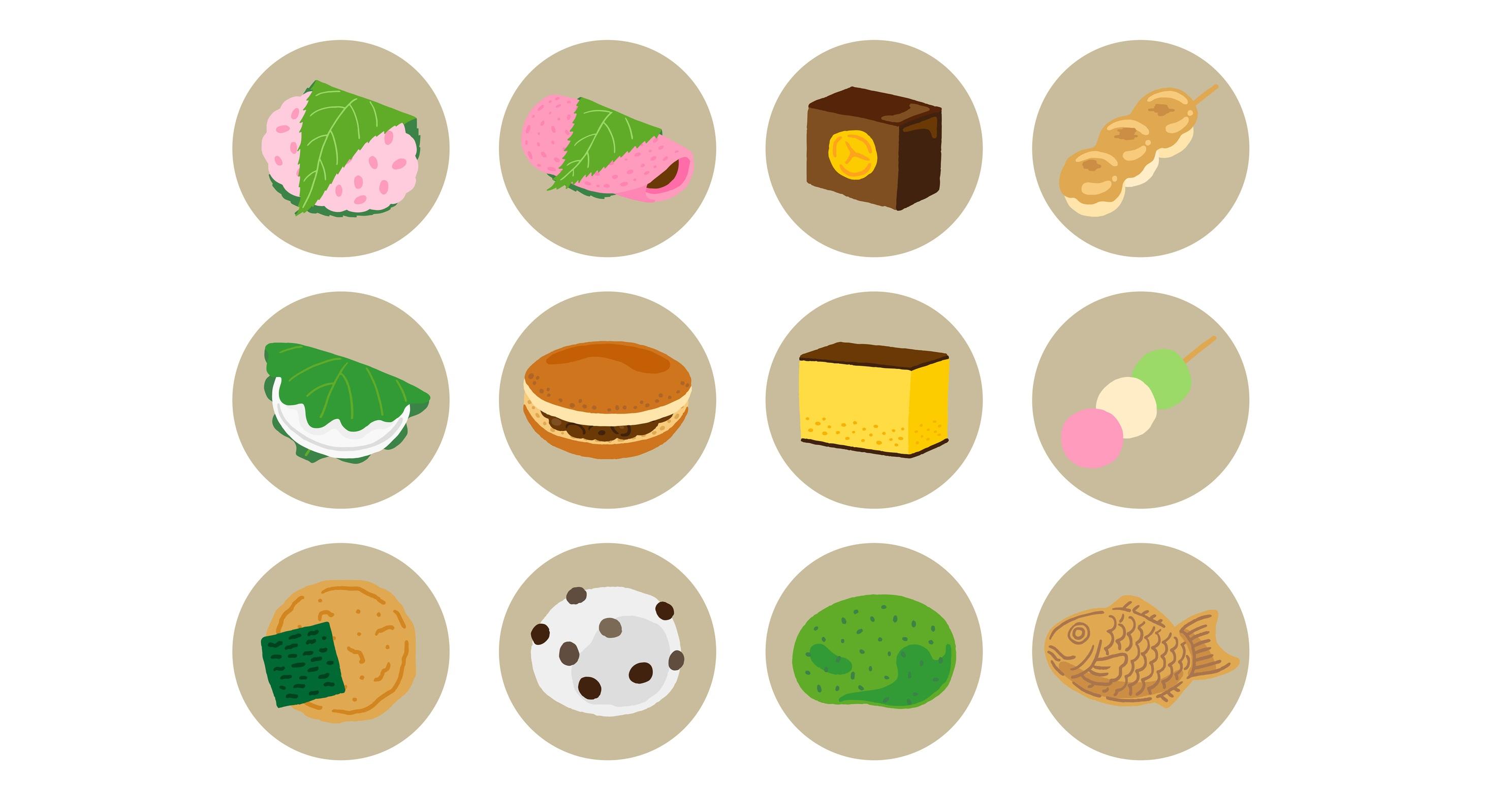 筋トレ民におすすめのコンビニお菓子&甘いおやつは?メガロストレーナーが解説 | 健康×スポーツ『MELOS』