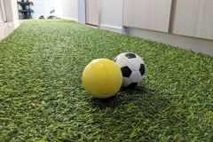 子どもの運動不足解消に。自宅やマンションでできる室内遊び6選