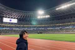 開催延期が決まるまで私もコーチもピリピリしていた。今はできることをやっていけたら│寺田明日香の「ママ、ときどきアスリート~for 2020~」#38
