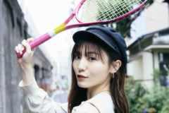 26時のマスカレイド吉井美優「愉快な仲間のおかげで嫌なことも楽しめた」(後編)│アイドルと、スポーツと、青春と。#30