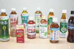 トクホ(特定保健用食品)のお茶、効果的な飲み方は?管理栄養士が解説