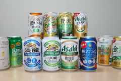糖質ゼロ/オフビール飲み比べ12選。効果的な飲み方や筋トレとの関係を栄養士に聞いてみた