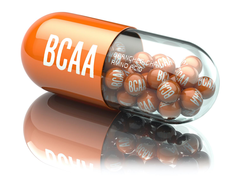 必須アミノ酸「BCAA」とは。栄養素の働き、多く含まれる食品、おすすめ食事メニュー[管理栄養士監修]   健康×スポーツ『MELOS』
