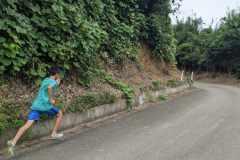 坂道を走る効果とは。マラソン力を高める「坂ダッシュ」トレーニング