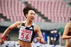 勝ちも負けも楽しむ。娘にも伝えたいスポーツの楽しさ│寺田明日香の「ママ、ときどきアスリート〜for2020〜」#45