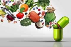 ビタミンの効果的な摂取方法とは:管理栄養士監修