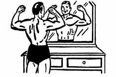 鍛えやすい、筋トレ効果が出やすい筋肉部位は?メガロストレーナーが解説